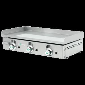 planchas equipamiento cocinas industriales