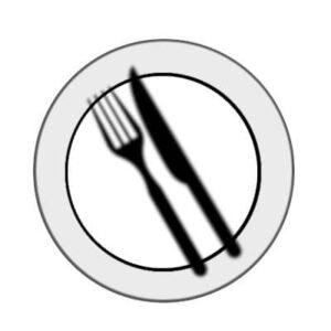 Cómo Dejar Los Cubiertos Al Terminar De Comer Protocolo