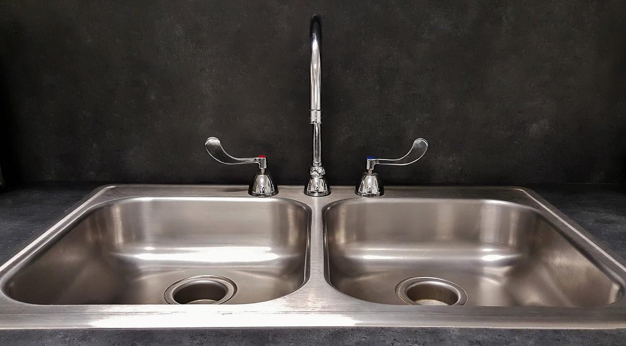 lavamanos industrial