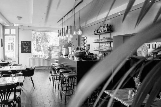 Los mejores restaurantes de Zaragoza