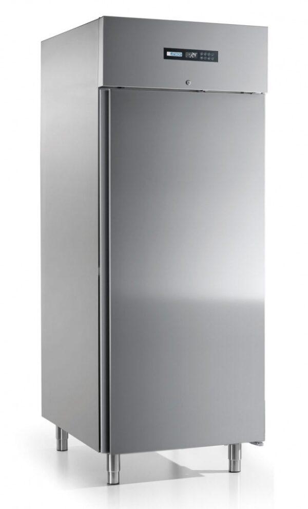 Armario refrigerado para reposteria