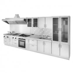 Shine Kitchen (mobiliario)