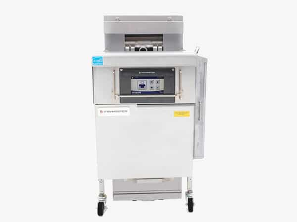 FQE60U FilterQuick® 60 Series I