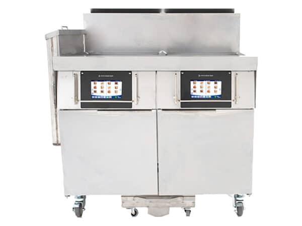 FQG60T FilterQuick® 60 Series I