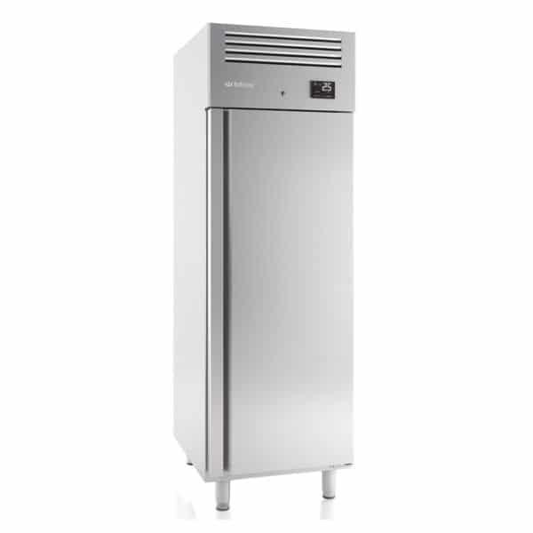 armario de refrigeración en neveras industriales