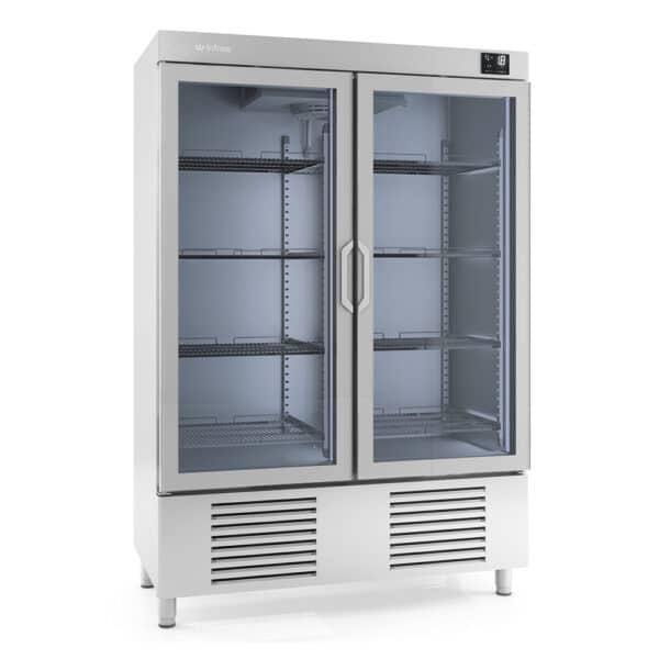 Neveras congelador AGN 602 BT