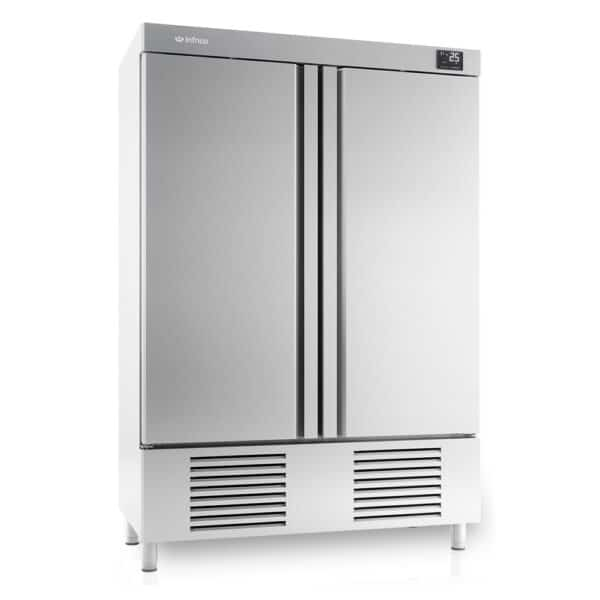 armario de refrigeracion AN 1002 T/F en neveras industriales
