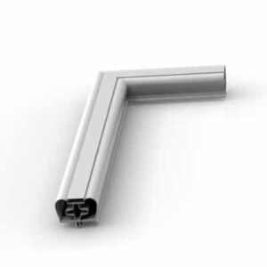 Burlete 1/2 puerta AMDRef. 603x12