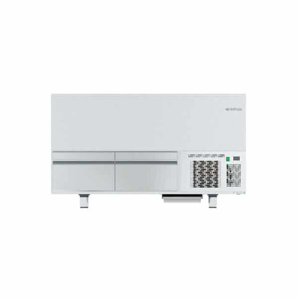 EBC 1500 II