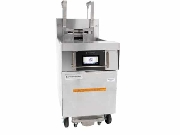 FQE80U FilterQuick® 80 Series I