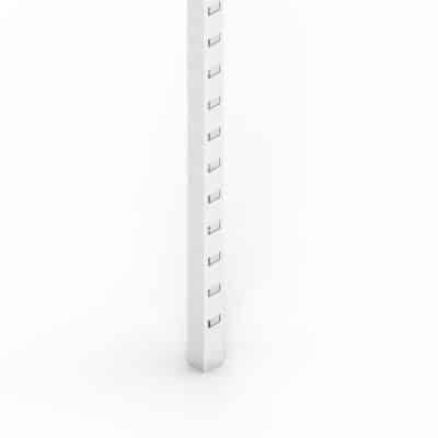 Cremallera AMDRef. 508x05