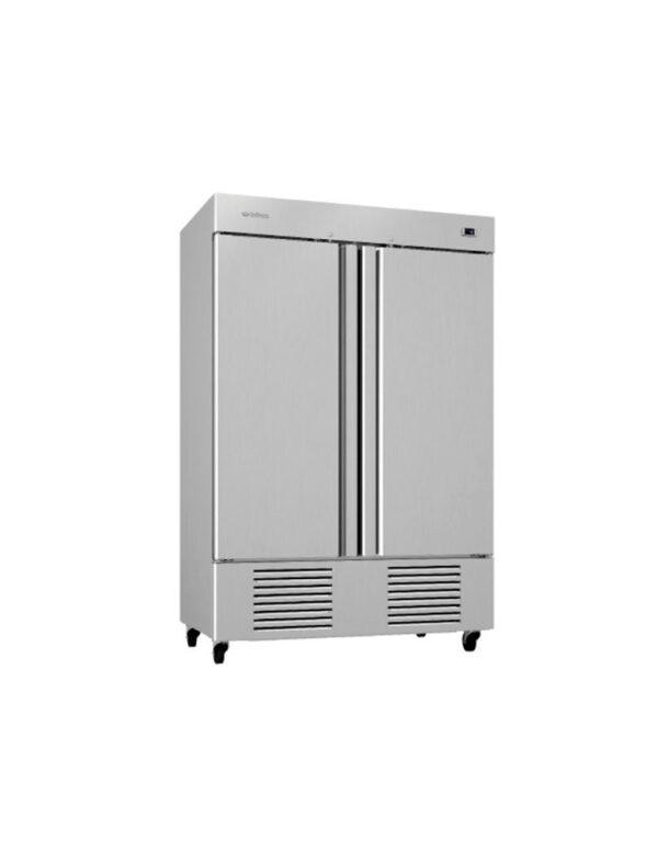 Armario frigorifico de nevera industrial