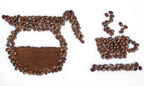 el mejor cafe con nuestras cafeteras industriales